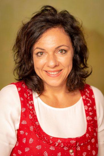 Elisabeth Griesmüller